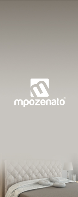 M Pozenato