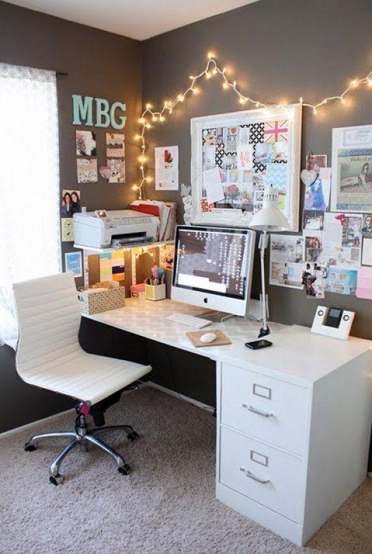 moveis-para-escritorio-mesa