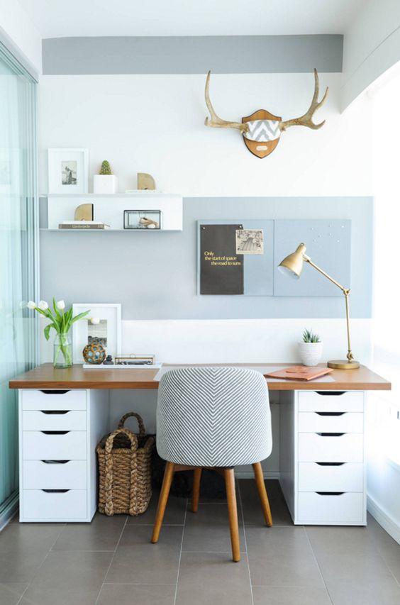 moveis-para-escritorio-poltrona-cadeira