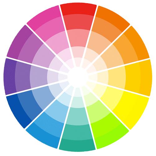 circulo-cromatico-combinacao-de-cores