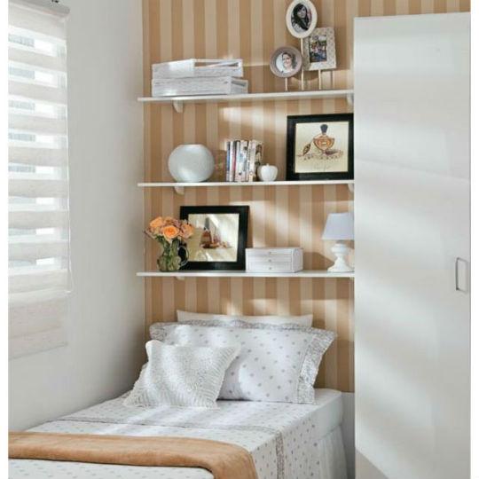 papel-de-parede-decoracao-de-quarto-3