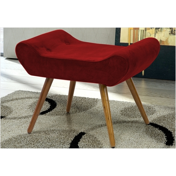 puff-decorativo-vermelho