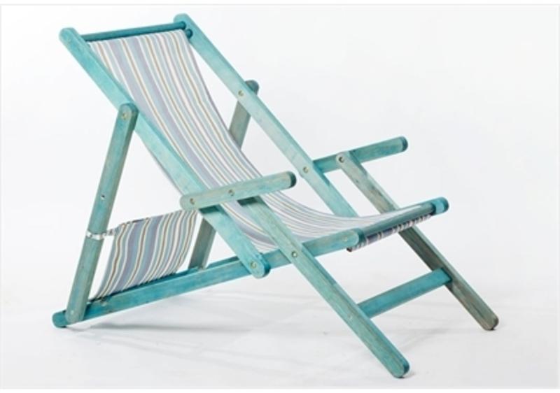 cadeiraareaexternal