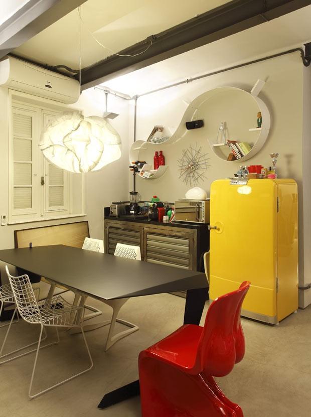 cozinha-de-apartamento-decoracao