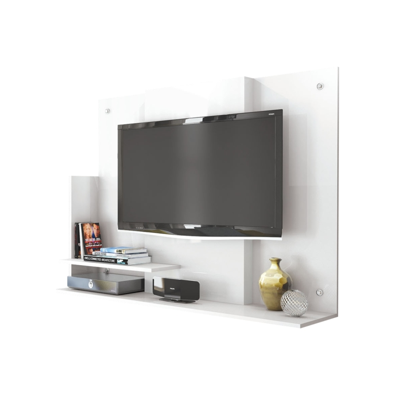 painel-home-para-tv-adapt-branco-caemmun-94710