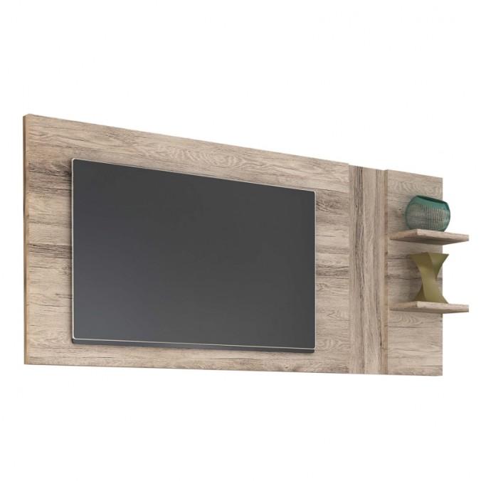 painel-para-tv-acorde-castanha-rustico-colibri-94287