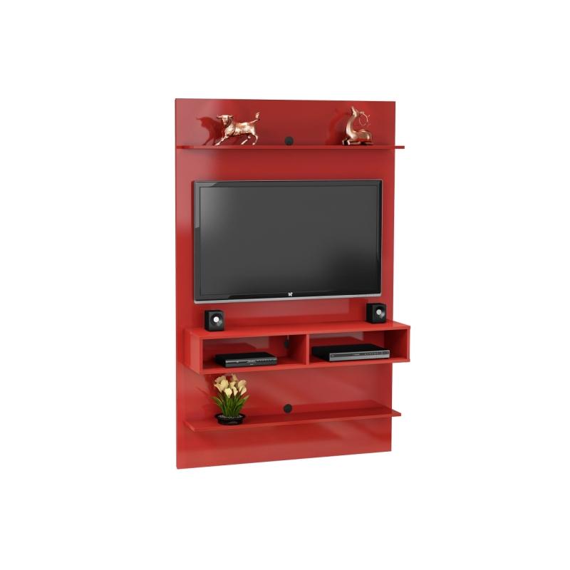 painel-para-tv-ate-47-polegadas-vega-vermelho-bechara-94704