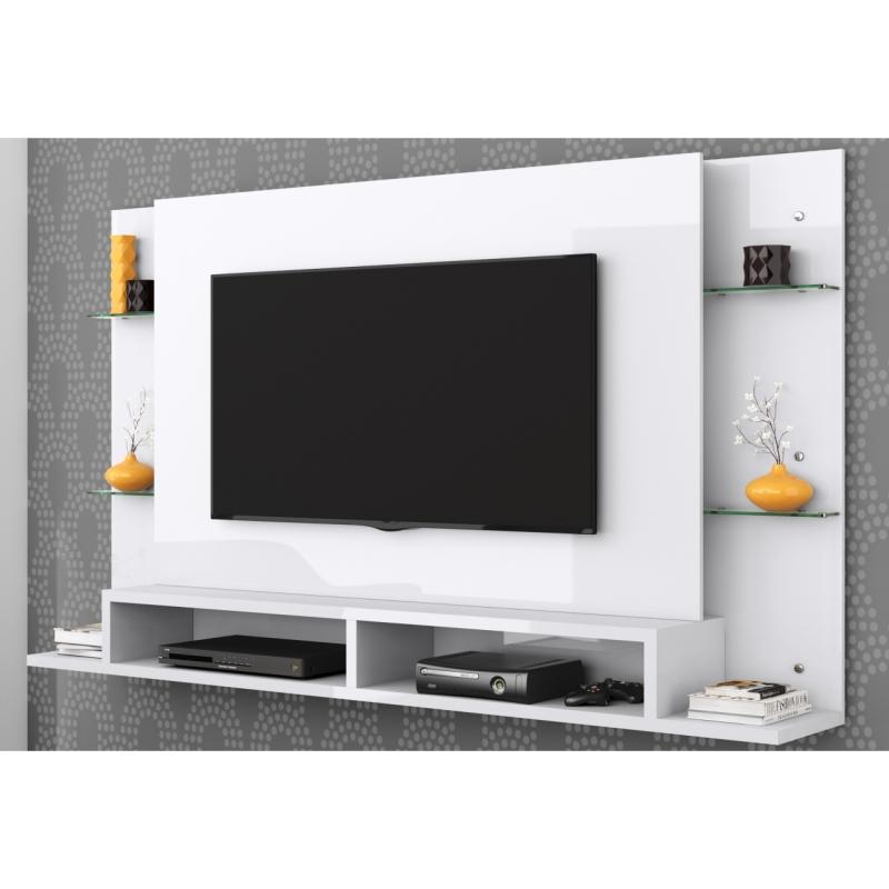 painel-para-tv-ate-55-polegadas-malbec-branco-belaflex-96033
